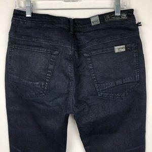 Buffalo David Bitton Super Max-X Jeans 33x32 NEW